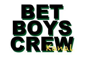 Bet-Boys-Crew-Kanal